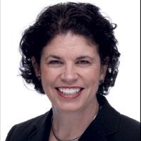 Susan Wingrove, RDH