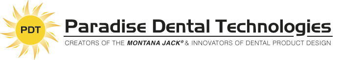 Paradise Dental Technologies