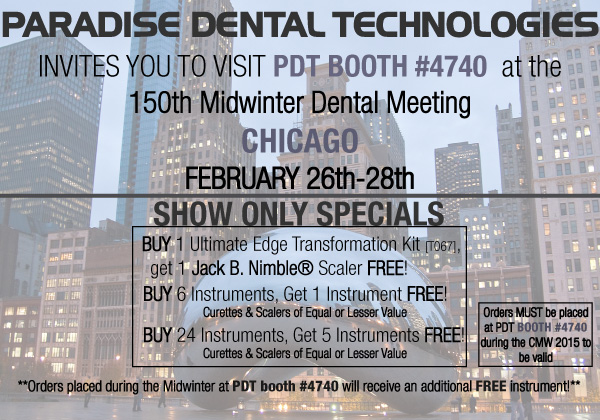 PDT-INVITES-YOU-Midwinter